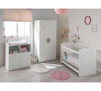 Babaszoba családok - bútorszettek babáknak 65f4841c04