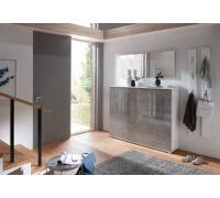 Bútor családok előszobába - komplett megoldások, trendi stílusban