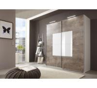 Hálószoba bútor - Komfort, kényelem a hálószobában modern ...
