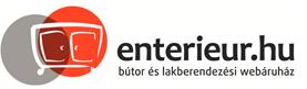Enterieur Bútor és Lakberendezési Webáruház