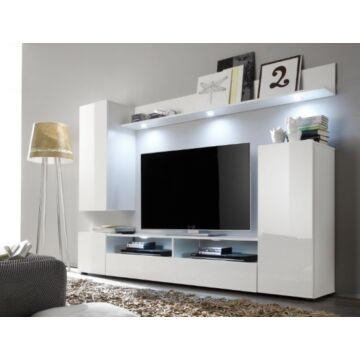 Bútor családok - kiváló termékek nagy választékban nappaliba