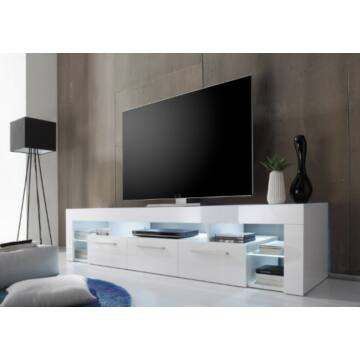 TV Állvány, Hi-Fi Állvány a legújabb készülékekhez is