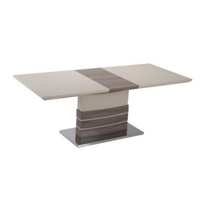 Martin asztal 160/200 cm