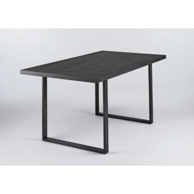 Jones asztal 160 cm