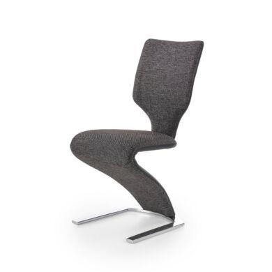 K 307 szék