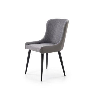K 333 szék