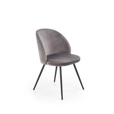 K 395 szék