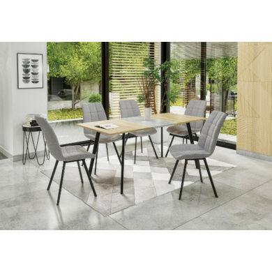 Albon asztal 120/160 cm