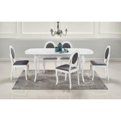 Alexander asztal, 150/190 cm