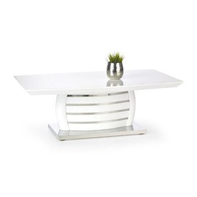 Alison  dohányzó asztal
