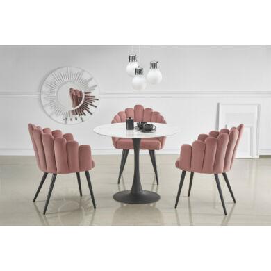 Ambrosio asztal