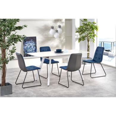 Arden asztal, 120/160 cm