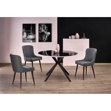 Avelar asztal
