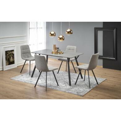 Balrog asztal, 140x80 cm
