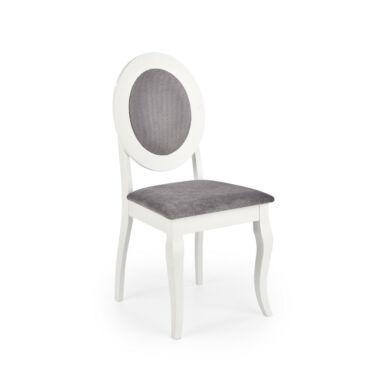 Barock szék