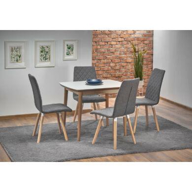 Barret asztal 90/190 cm