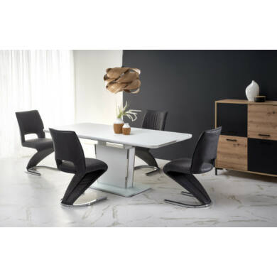 Bonari asztal 160/200 cm