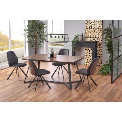 Caruzzo asztal, 180 cm