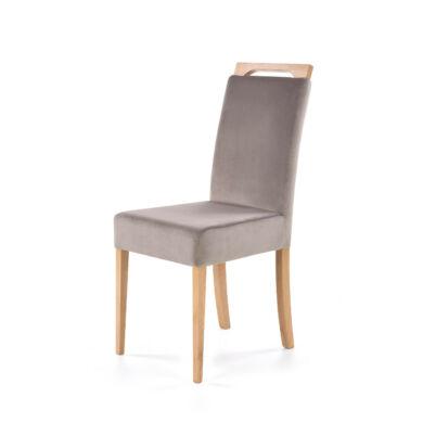 Clarion szék