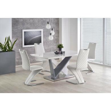 Cortez asztal, 160 cm