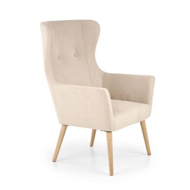Cotto fotel, beige