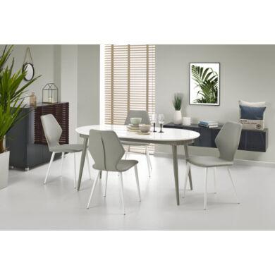 Crispin  asztal, 160/200 cm