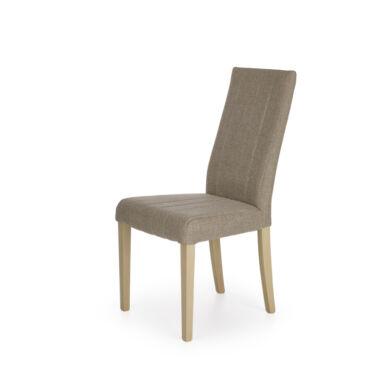 Diego szék, beige