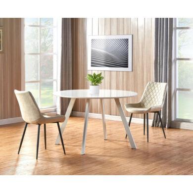 Elif asztal