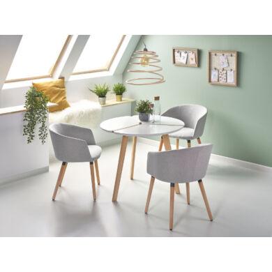 Express asztal, átmérő 90 cm
