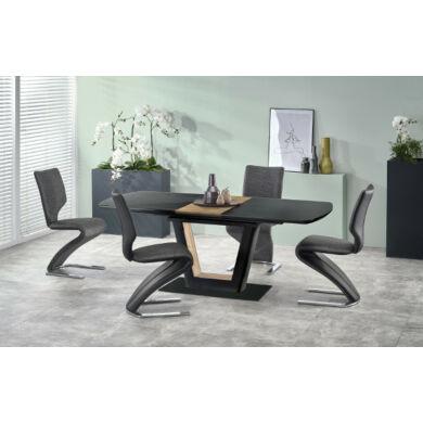Farrel asztal, 160/200 cm
