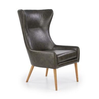 Favaro fotel