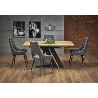 Ferguson asztal, 160/220 cm