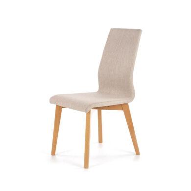 Focus szék, beige