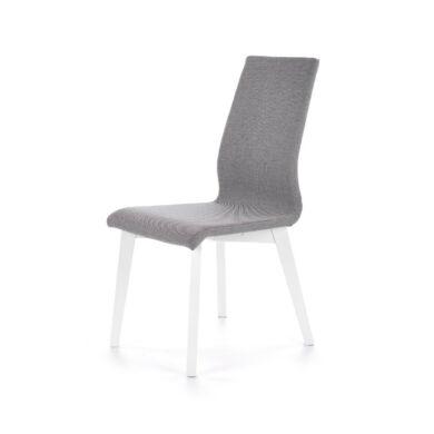 Focus szék, szürke
