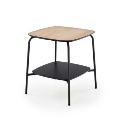 Genua LAW-1 dohányzó asztal