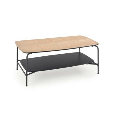 Genua LAW-2 dohányzó asztal