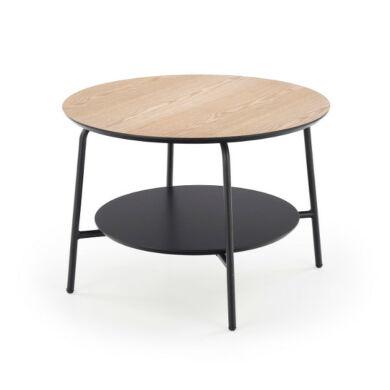 Genua LAW-3 dohányzó asztal
