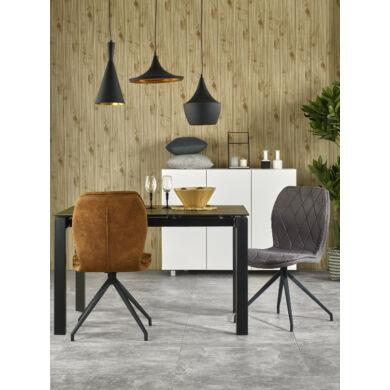 Horizon 120/180 asztal