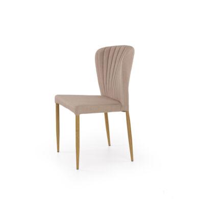 K 236 szék, beige