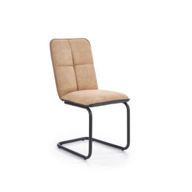 K 268 szék