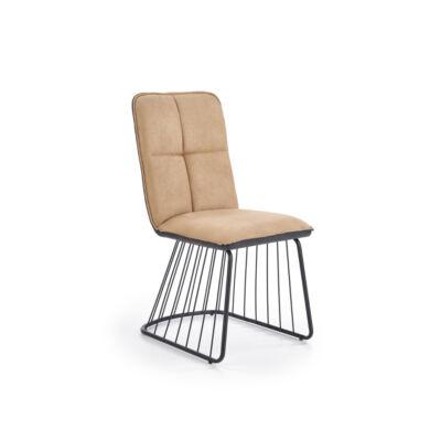 K 269 szék