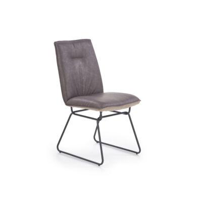 K 270 szék