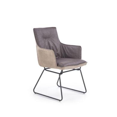 K 271 karfás szék