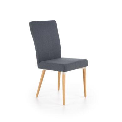 K 273 szék