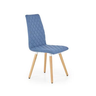 K 282 szék, kék