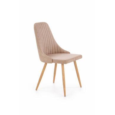 K 285 szék, beige