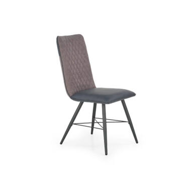 K 289 szék, szürke
