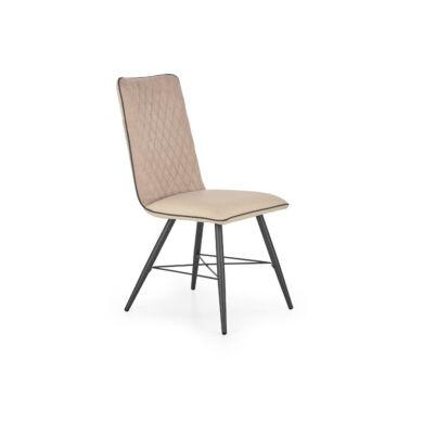 K 289 szék, beige