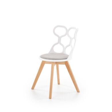 K 308 szék