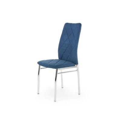 K 309 kék